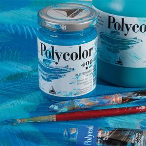 Resultado de imagem para maimeri polycolor