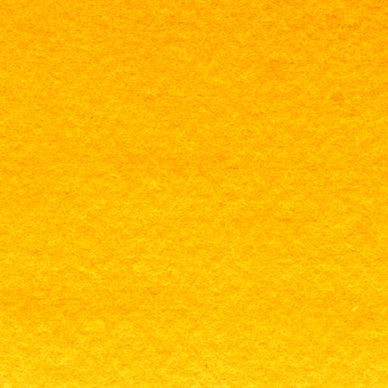 Maimeri blu - Watercolour - Categorie - MAIMERI